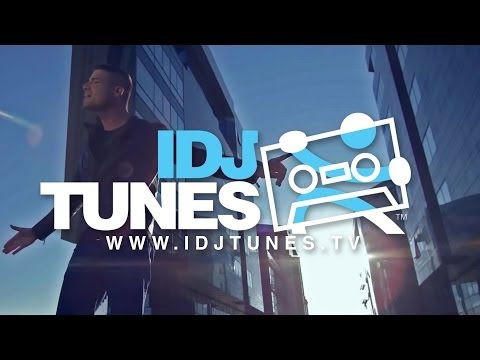 DJ SHONE FEAT. MC STOJAN - NADJI MI ZAMENU (OFFICIAL VIDEO)