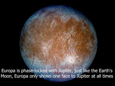 Youtube Interesting Facts About Planets Jupiter Saturn