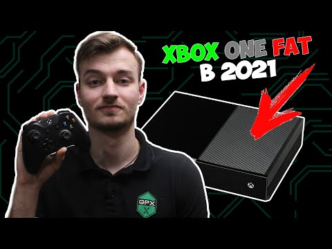 ИГРАЮ НА XBOX ONE В 2021 ГОДУ   ОЩУЩЕНИЯ ПОСЛЕ XBOX SERIES