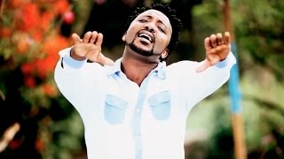 Kichini (Temesgen Goa) - Yomu - (Official Music Video) Ethiopian New Music 2014
