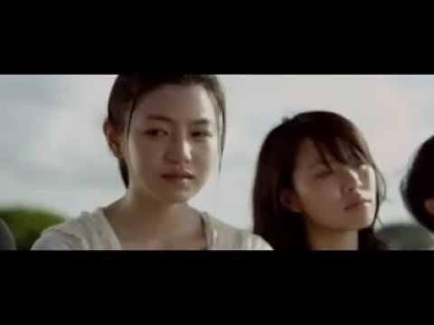 Music video Myanmar love song 2014-2015 ( Best song ever ) - Music Video Muzikoo