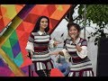 [ Full HD ] Artis Panggung Gembira Indosiar di Lapangan Sahate Purwakarta [ Cover ]