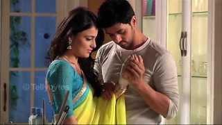 Meri Ashiqui Tumse Hi - Cute and Romantic Scenes between Ranveer and Ishani