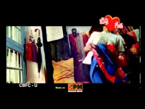 Telugu Movie Comedy.mp4 video