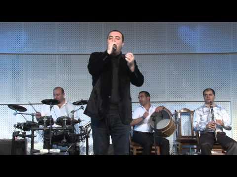 Armen Ghazaryan (MERDZO) Part 2