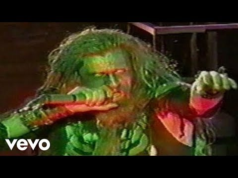 Rob Zombie - Demonoid Phenomenon (Explicit)
