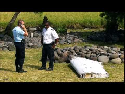 MH370: Malaysia sends experts to examine Maldives 'debris'
