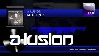 Vídeo 4 de A-Lusion