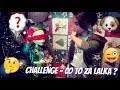 H V Challenge Co To Za Lalka mp3