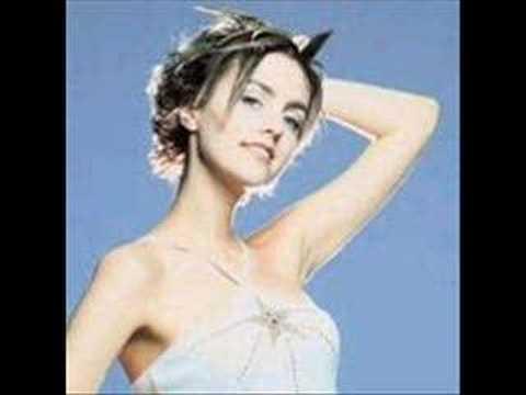 Kim Kay Lilali 2007 Remix