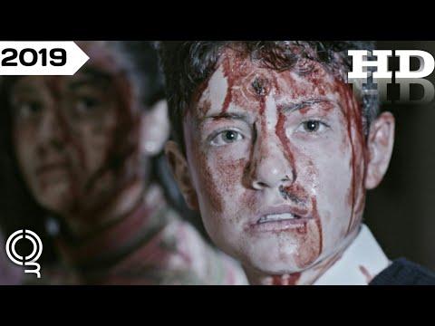 Amityville Murders   2019 Movie Clip #Horror Film