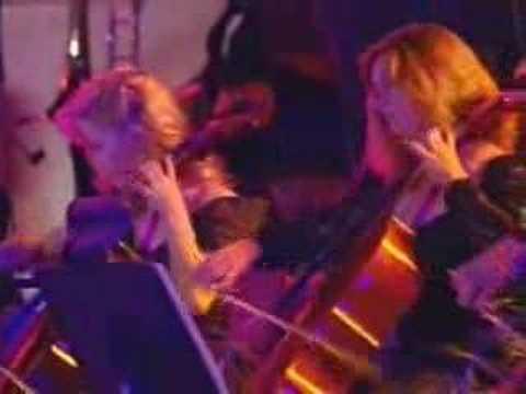Yanni - Tribute live at Taj Mahal