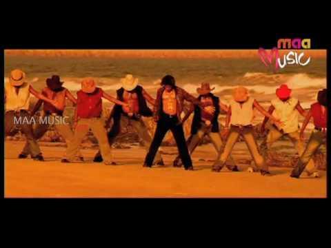 Maa Music - MANASULE KALISELE: DESAMUDURU Songs (Watch Exclusively...