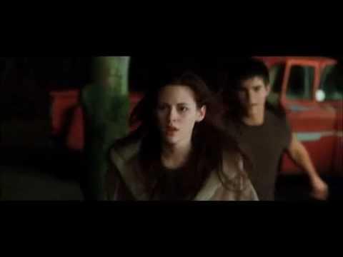 Watch Twilight in Volterra (2014) Online Free Putlocker