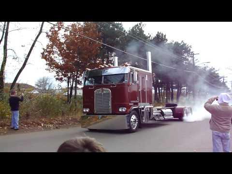 Semi Trucks For Sale: Semi Trucks For Sale Craigslist
