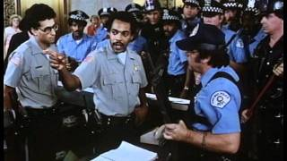 The Blues Brothers Official Trailer #1 - Dan Aykroyd Movie (1980) HD