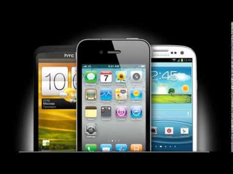 мобильное тв от мтс:
