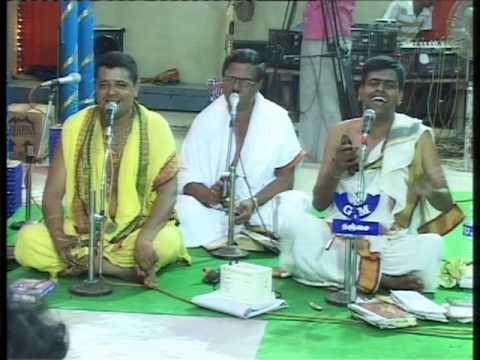 Swagatham Krishna...Shenkottai Hari..Alangudi Radhakalyanam-...