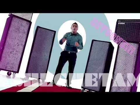Saeed Panter Ft  Saeed Tataii   Eshgham Kiye HD 1080  MusicBaran