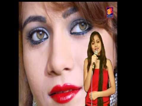 Best Of One Line Shayari Of Mamta Soni | Ek Haseena Pe Nigahe...