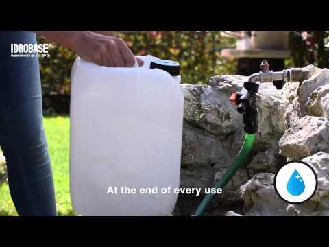 Video Tutorial Aurora preventive maintenance