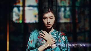 Download lagu milet /Tell me 官方中字MV