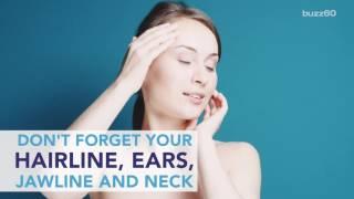 Expert Tips to Avoid Wrinkles