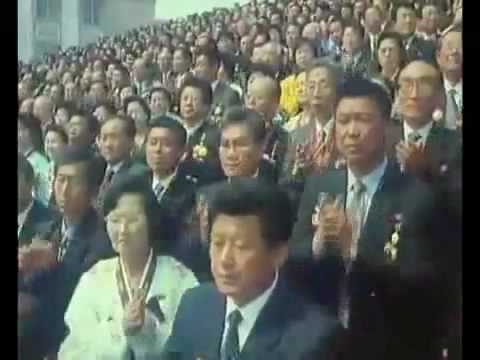 North Korea Tourism Video - [Hillarious]