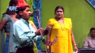 Live Hot Sexy Dance Bhojpuri Dhamaka Nach Program HD