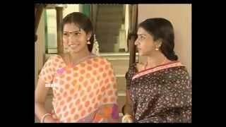 Rekha IPS : Anu Hassan : Epo 123