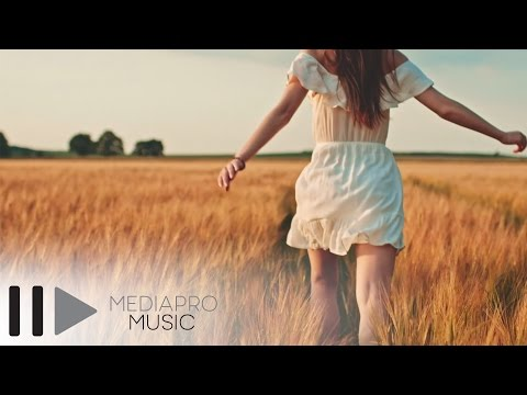 Loredana Obisnuiai sa ma iubesti odata pop music videos 2016