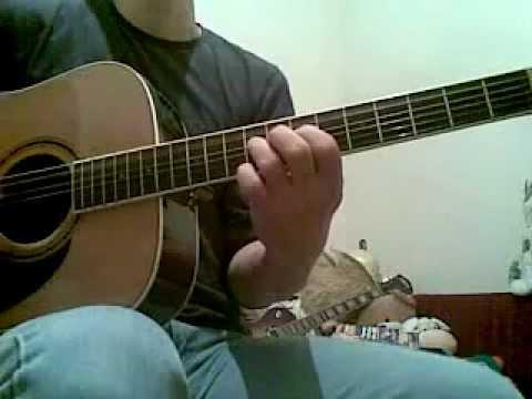 Kabát - Pohoda (cover S Tabulaturou)