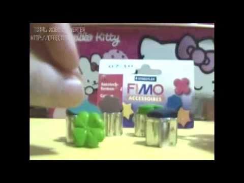 StAmPi PeR FiMo (Video di Richiesta) 1°PARTE