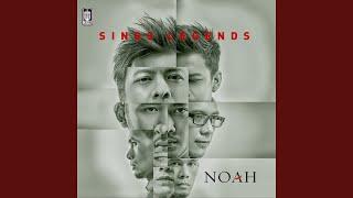 download lagu Biar Ku Sendiri gratis