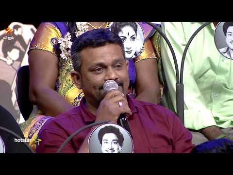 Neeya Naana Promo 03-02-2019 Vijay Tv Show Promo Online