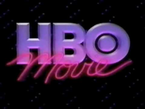 hbo movie intro 1991 youtube pacquiao lomachenko pacquiao loss 3rd