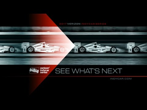 #INDYCAR: What's Next?