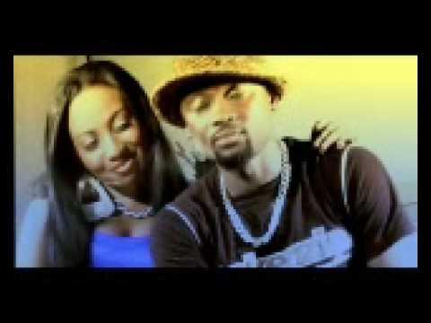 Kofi Nti- ft. Kwabena kwabena,King Chorus & black horror - Yekoyenim