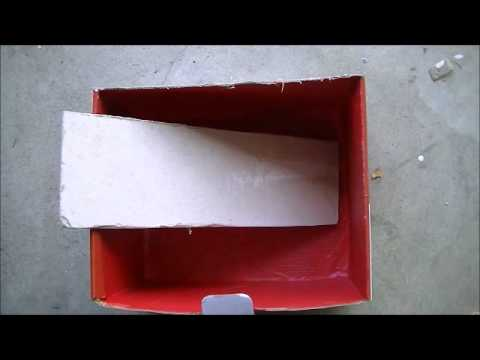 Redgard waterproofing membrane
