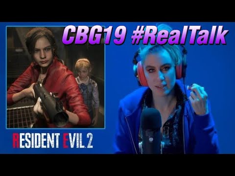 Most Harrowing Boss Fight: Resident Evil 2 ► Letsplay video game