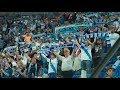 Первый домашний матч Зенита с Роберто Манчини