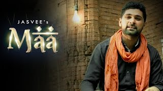 Maa Full Song | Jas Vee | Jassi Bros | Latest Punjabi Song 2015