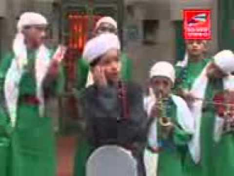 Qayamat Aane Wali Hai Mpg   Youtube video