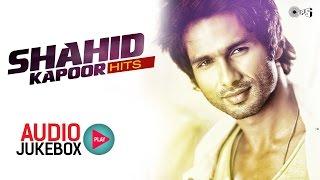 download lagu Shahid Kapoor Hits -  Jukebox - Full Songs gratis