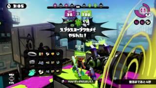 Download ハイドラントカスタム シオノメ油田 ガチエリア (Rank S+) 3Gp Mp4