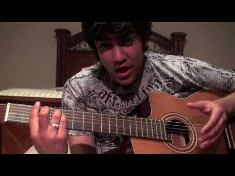 Ghar Se Nikle The - Jagjit Singh Guitar Solo N Tutorial video
