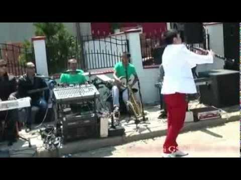 Sali Okka 5  Mehdistudio Records video