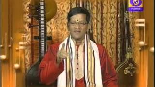 Isaitherin Vadam Pidithor Thanjavur Sankara Iyer Podhigai TV 06 12 2014 Part 1