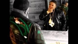 Lil Wayne   New song Face Down Feat  Lil Boosie & Big Sean 2014