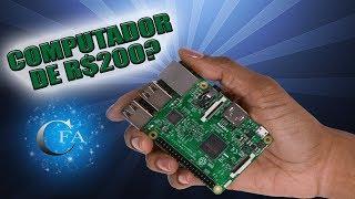 download lagu Computador De R$ 200,00 gratis